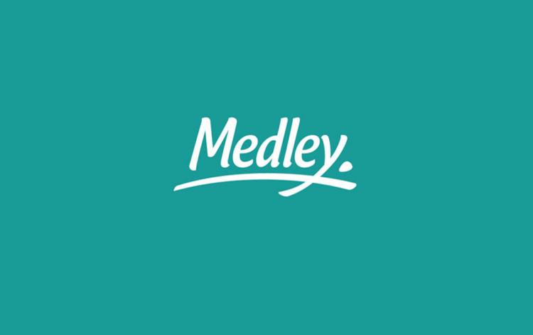 IPDV - Medley
