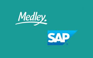 IPDV - Medley / SAP