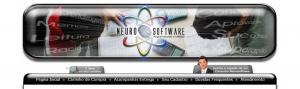Neurosoftware