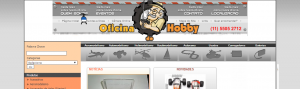 Oficina do Hobby