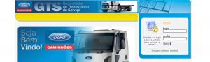 TTi - Ford Trucks
