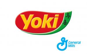 IPDV - Yoki
